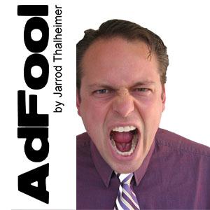 AdFool300x300