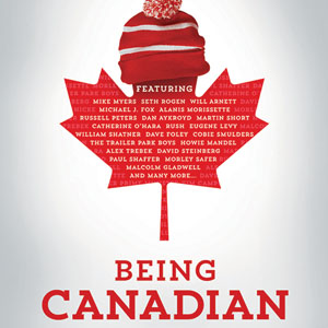 BeingCanadian300x300