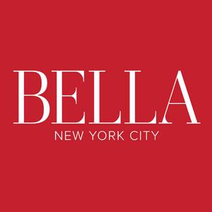 Bella300x300
